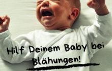 Baby-Blaehungen-Beitrag