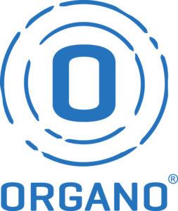 Bioresonanz Produkte von Organo