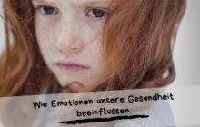 Emotionen-beeinflussen-Gesundheit-beitrag