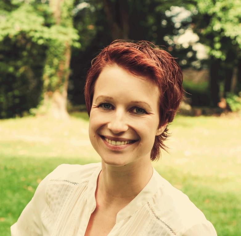 Daniela Findeisen