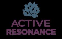 Active Resonance